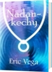Nadankechy - Eric Vega