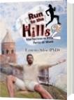Run to the Hills 2 - Ernesto Silva