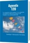 Agenda  120  - Rodrigo Valenzuela Torrejón
