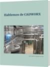 Hablemos de CADWORX - jose ramon urquiola moreno
