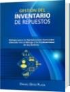 Gestión del Inventario de Repuestos - Daniel Ortiz Plata