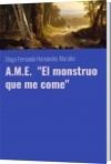 A.M.E.