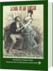 La dama de las camelias - Alejandro Dumas Hijo