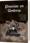 Poesías en Umbría - Cristian Camilo Bolívar Arévalo