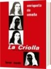 La Criolla - Enriqueta de Umaña