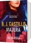 Viajera - B. J. Castillo