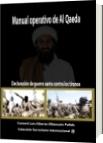 Manual operativo de Al Qaeda - Luis Alberto Villamarin Pulido