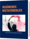REGÍMENES DICTATORIALES - DAVID FRANCISCO CAMARGO HERNÁNDEZ