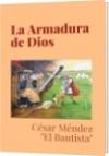 La Armadura de Dios - César Méndez