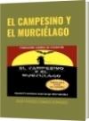 EL CAMPESINO Y EL MURCIÉLAGO - DAVID FRANCISCO CAMARGO HERNÁNDEZ