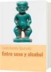 Entre sexo y alcohol - Candy Nairoby Aguasanta