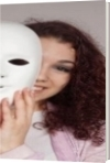 Como Convivir con el trastorno bipolar y ser feliz en el Proceso - Fernando Figna