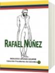 Rafael Núñez - Indalecio Liévano Aguirre