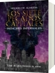 Los Siete Pecados Capitales - Nelson De Almeida