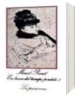 La prisionera - Marcel Proust