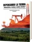 Repensando la Tierra: Monocultivos, fracking y cambio climático - Jorge Mauricio Escobar Sarria