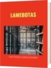 LAMEBOTAS - DAVID FRANCISCO CAMARGO HERNÁNDEZ