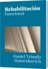 Rehabilitación - Daniel Triunfo Stamenkovich