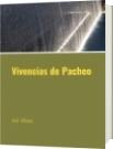 Vivencias de Pacheo - José  Alfonzo