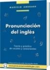 Pronunciación del Inglés - Marcelo Alejandro Andrade Yáñez