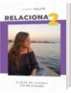 Relaciona2 - Andrea Villate