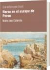 Heroe en el escape de Peron - Gabriel Fernando Giusti