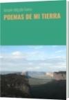 POEMAS DE MI TIERRA - Joaquin delgado bueno