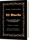 El Duelo - Libardo Ariel Blandón  y Jaime Ignacio Jaramillo C