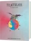 TENTRAX - Homero Daniel Rodriguez Navarrete