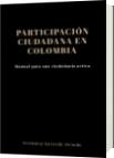 PARTICIPACIÓN CIUDADANA EN COLOMBIA - Veronica Laverde Oviedo