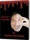 Efecto Paskro - Eduardo Alonzo