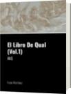 El Libro De Qual - Isaac Martinez