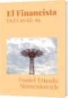 El Financista - Daniel Triunfo Stamenkovich