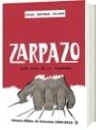 Zarpazo - Evelio Buitrago Salazar