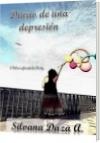 Diario de una depresión - Silvana Daza Acuña