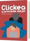Clickea y Procede Mejor - Nazly Borrero Vásquez