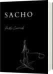 Sacho - Pablo Garrido Saez