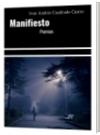 Manifiesto - Ivan Andrés Cuadrado Castro