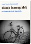 Mundo Inarreglable - Daniel Triunfo Stamenkovich
