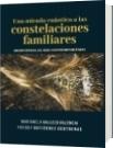 Una mirada cuántica a las constelaciones familiares - Marianela Vallejo y Freddy Gutiérrez