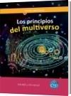 Los principios del multiverso - Yosoy Semilla Divina