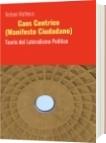 Caos Centrico  (Manifesto Ciudadano) - Nelson Matheus