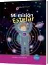 Mi misión estelar - Yosoy Semilla Divina