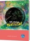 Mi ritmo natural - Yosoy Semilla Divina