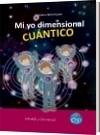 Mi yo dimensional cuántico - Yosoy Semilla Divina