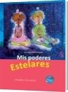 Mis poderes estelares - Yosoy Semilla Divina