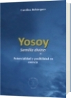 Yosoy Semilla Divina - Yosoy Semilla Divina