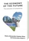 The Economy of the future - Maria Alexandra Suarez Rios
