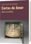 Cartas de Amor - Daniel Triunfo Stamenkovich