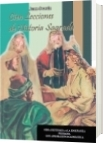 Cien Lecciones de Historia Sagrada - Juan Scavia